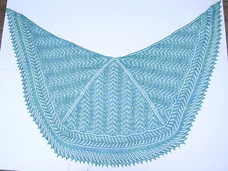 Shawl_006a_small2