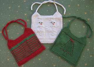 Holiday_trio_small2