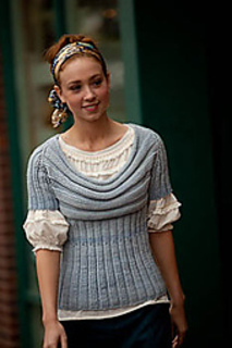 Carronpullover-233_small2