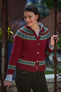 Hoadleycardigan01-233_small2