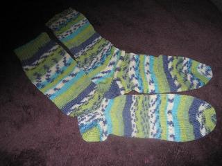Summer_socks_002_small2