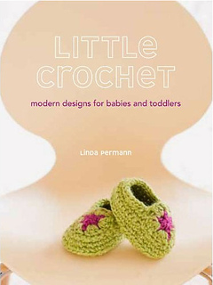 Littlecrochet_small2