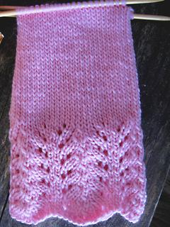 Pink_cardigan_002_small2