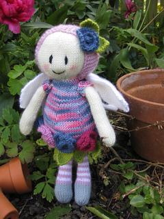 Daisydewdrop_064_small2