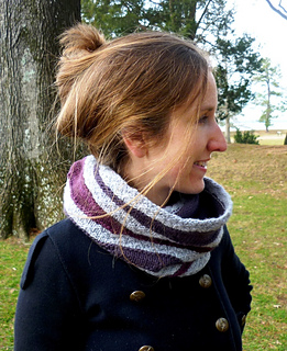 Jamestowncowl2small_small2