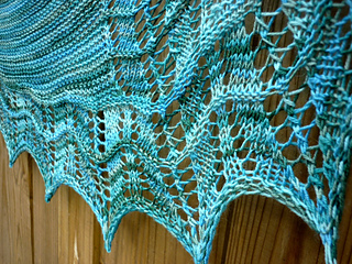 Coastlineshawl8small_small2