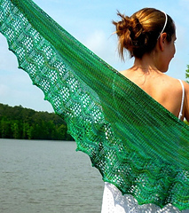 Wavelineshawl1_small