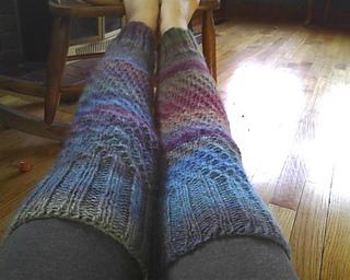 Leg_warmers_3_small2