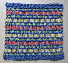 Ck_ribbon_stitch_photo_small