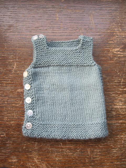 Ben noto basta un filo.. lavori a maglia per bambini: novembre 2011 KO47