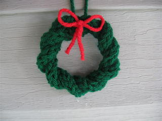 Wreath_001__large__small2