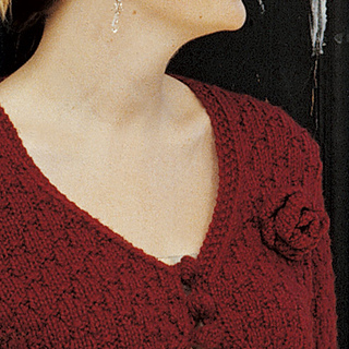 Wineandroses_crop_small2