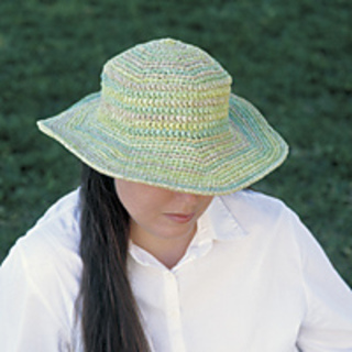 Hat_01_small2