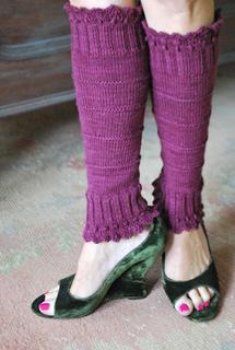 Tall_green_heels_small_copy_small2