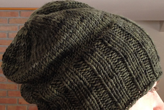 Slouchy_boy_hat_small2