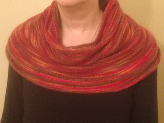 Trapezoid_cowl_3_small2