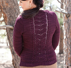 Sylvania-cardigan_detail1_small