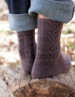 Woodcutter-socks_detail2_small2