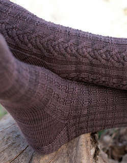 Woodcutter-socks_detail3_small2