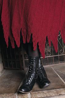 Maleficents-cloak_detail2_small2