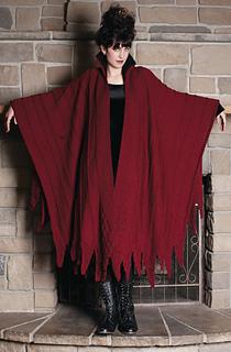 Maleficents-cloak_detail3_small2