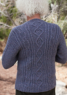 Merlin-sweater_detail3_small2