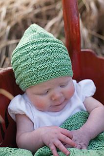 Bamboo-princess-baby_250_small2