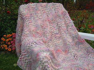 Pattern_214_big_small2