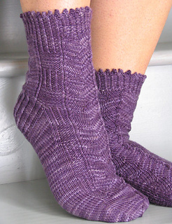 Pattern_381_sock_small2