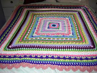 Crochet_002_small2