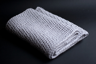 Rattelsnake_cowl-7023_small2