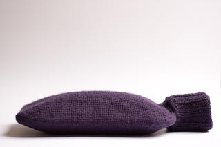 Purple_web-3731_small2