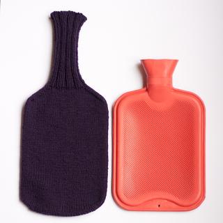 Purple-3706_small2