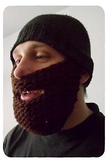 Kevin_beard__small2