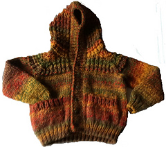 Kidhoodie_small