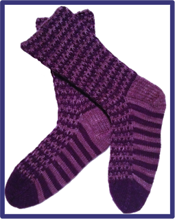 Purpliscious_socks_small2