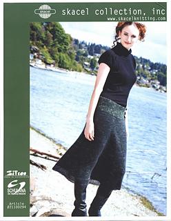 Ireland_skirt_small2