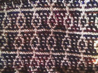 Mosaic2_small2