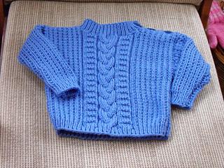Alex_s_sweater_small2