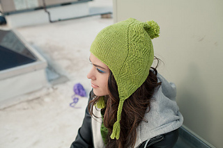 Knitscene-fall-2013-forester1_small2
