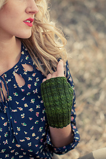 Knitscene-fall-2013-june1_small2