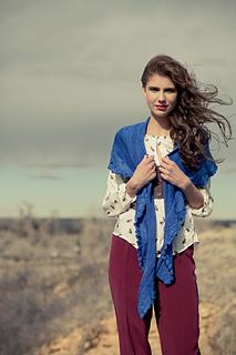 Emmylou-shawl_small2