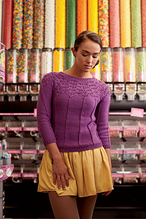 Confectionary-pullover_small2
