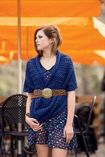 Knitscene-summer-big-lace-0043_small2