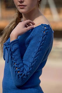 Knitscene-summer-big-lace-0060_small2