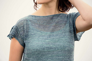 Knitscene-summer-linen-0055_small2