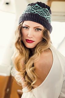 Valerian-hat_small2