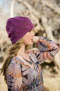 Calamus-hat_small2