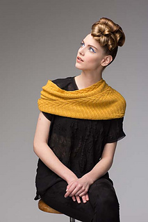 Knitscene-03-11-14-shape-0027_small2