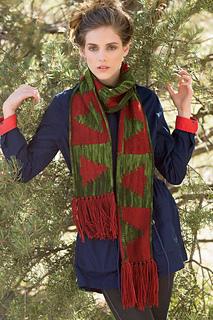 Roslyn-farm-scarf_small2